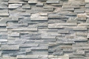 Stone Cladding and Building Stone