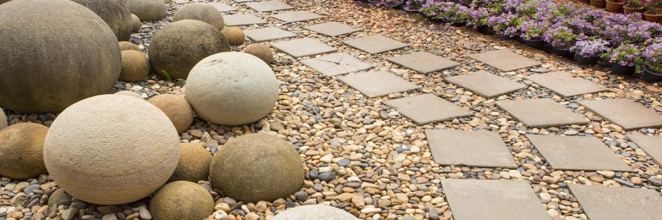 We are one of Ireland's best suppliers  of authentic natural stone products.